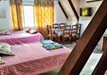Location vacances  Suriname - Nickerie Appartementen-2