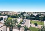 Hôtel Sousse - Iberostar Selection Kantaoui Bay-2