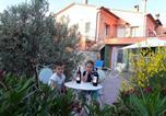 Location vacances Roccastrada - Villa Rossana-1