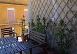Location vacances Pachino - Appartamento Pachis-4