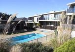 Villages vacances Queenstown - Distinction Wanaka Serviced Apartments (Formerly Alpine Resort Wanaka)-1