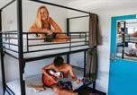 Hôtel Byron Bay - Byron Bay Beach Hostel-2