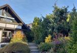 Location vacances Netphen - Schoenes Haus-1