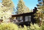 Location vacances Alpine Meadows - Redawning Kibbe-1