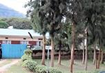 Location vacances Kigali - Home Sweet Home-1