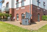Location vacances Westerland - Inselsuite-4