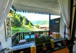 Location vacances  Province de Sondrio - Home, sweet home-1