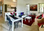 Location vacances Sirmione - Your Familyapartment in Sirmione-4