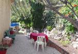 Location vacances Aubagne - Made In Provence proche Cassis-3