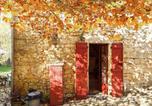 Location vacances Sainte-Mondane - La Source-2