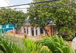 Location vacances Willemstad - Kas di Laman Curaçao-2