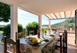 Location vacances Torrox - Villa Day Dreamer-3