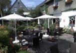 Hôtel Winterberg - Engemann Kurve-4