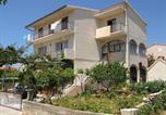 Location vacances Primošten - Apartment Luketa-1