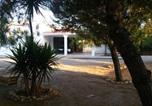 Location vacances Nardò - Casa Vacanze Salento-3