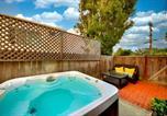 Location vacances Carlsbad - Cb-210c - Acacia Seabreeze Condo Compound-4