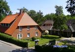 Location vacances Salzhausen - Pension Smes-Hof-2