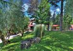 Location vacances Scarlino - Holiday Home Scarlino Gr 08-4