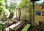 Location vacances Fremantle - Morgano's Fish-1