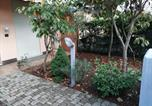 Location vacances Fara Vicentino - Dolce ricordo, locazione turistica-2