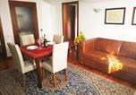 Location vacances Ponzano Veneto - Suite Calmaggiore-3