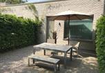 Location vacances Evergem - Marcel de Gand Business & Travel-2