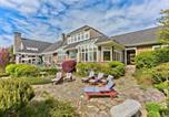 Location vacances Castine - Cape Rosier Maine 6 bedroom estate-4