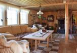 Location vacances Sør-Fron - Stunning home in Sør-fron w/ 3 Bedrooms-3