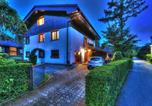 Location vacances Bled - Guesthouse Marko-1