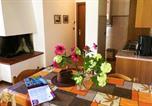 Location vacances Casto - Idra Apartment-3