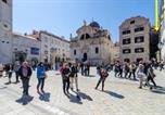 Location vacances Dubrovnik - Old Town Finest-2