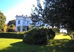 Location vacances Girondelle - Holiday Home Otium-1