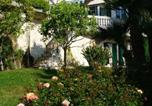 Location vacances Sanremo - Bella Vista Sanremo-1