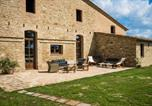 Location vacances Murlo - Villa in Siena Area Iii-3