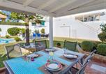 Location vacances Silves - Villa Glamour-3