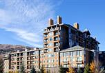 Villages vacances Glenwood Springs - Westin Riverfront Mountain Villas-2