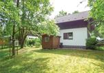 Location vacances Oberhambach - Two-Bedroom Holiday Home in Thalfang-2