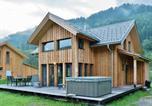 Location vacances Murau - Alps-2