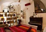 Location vacances Terlizzi - La piccola casa di Tania-4