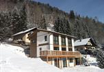 Location vacances Bad Kleinkirchheim - Sunny Villa-2