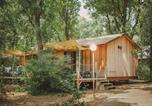 Camping avec Piscine Tomino - Paradú Tuscany Ecoresort-2