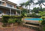 Location vacances Ballito - Ballito Accommodation-4