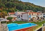Location vacances  Province de Vibo-Valentia - Villa Fontana-3