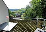 Location vacances Wieden - Apartment Schauinsland.9-4