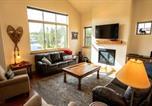 Location vacances Granby - Trailhead Lodge 734 Condo-1