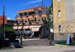 Hôtel Pettenasco - Albergo Ristorante Il Delfino-2