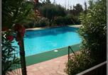 Location vacances Realmonte - Apartment Contrada Canalotto-1