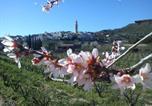 Location vacances Llorenç del Penedès - Cal Ganso Encantat-3