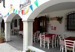Location vacances Sutrio - La Polse-2