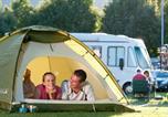 Camping Cesenatico - Camping Adria-2